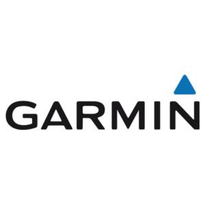 GPS системы Garmin