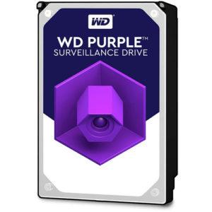 Жесткие диски (Память, HDD)