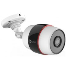 Камера Hikvision DS-2