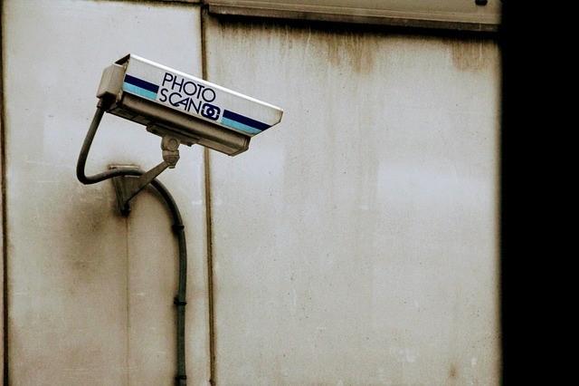 В Нижневартовске видеокамеры помогли раскрыть 100 преступлений