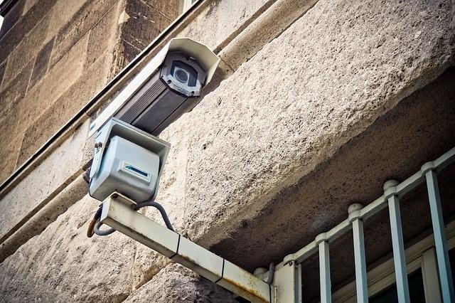 IP-камеры: как выбрать лучшую