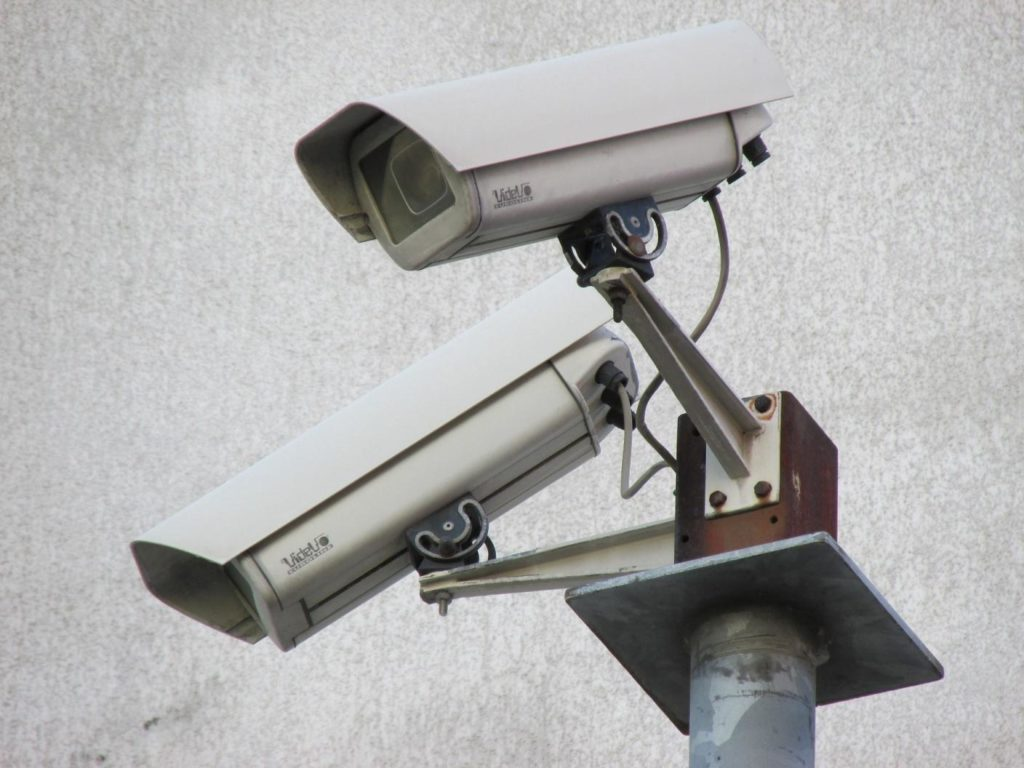 Программа «Безопасный регион» продолжает осваивать новые территории: Можайский округ