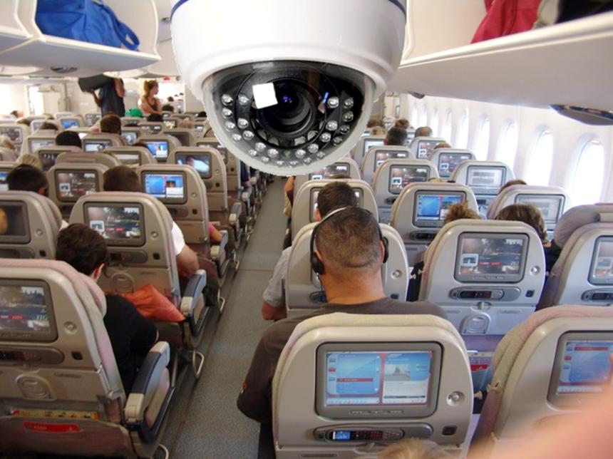 Облачное видеонаблюдение – обзор популярных сервисов