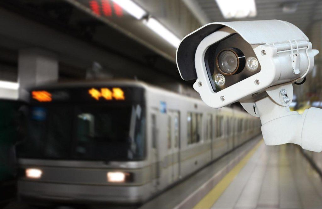 Власти Москвы пообещали ввести оплату проезда в метро по скану лица