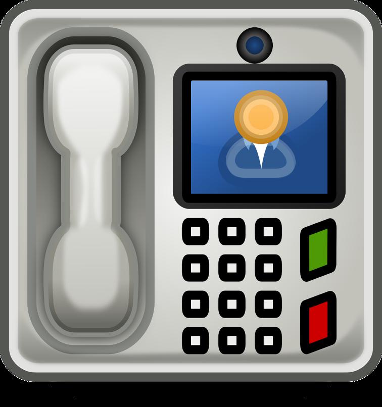 Какой домофон выбрать: IP или аналоговый